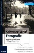eBook: Foto Praxis Schwarz-Weiß-Fotografie