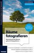 eBook: Foto Praxis Bäume fotografieren