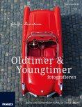 eBook: Oldtimer & Youngtimer fotografieren