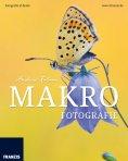 eBook: Makrofotografie