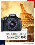 eBook: Fotografie mit der Canon EOS 1300D
