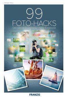 eBook: 99 Foto-Hacks