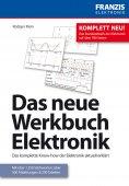 eBook: Das neue Werkbuch Elektronik