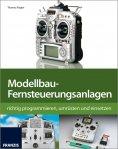 eBook: Modellbau-Fernsteuerungsanlagen