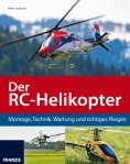 eBook: Der RC-Helikopter