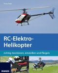 eBook: RC-Elektro-Helikopter