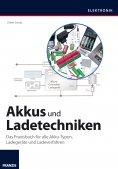 eBook: Akkus und Ladetechniken