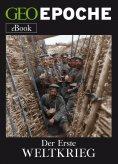 eBook: Der Erste Weltkrieg