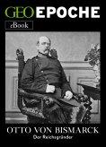 eBook: Otto von Bismarck
