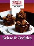 ebook: Kekse & Cookies