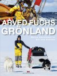 eBook: Grönland