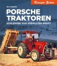 ebook: Porsche Traktoren