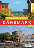 eBook: Törnführer Dänemark 2