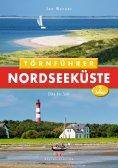 eBook: Törnführer Nordseeküste 2