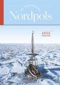 eBook: Die Umrundung des Nordpols
