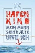 eBook: Hafenkino