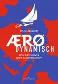 eBook: Aerodynamisch