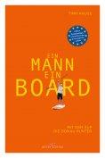 eBook: Ein Mann, ein Board
