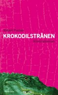 eBook: Krokodilstränen
