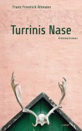 eBook: Turrinis Nase