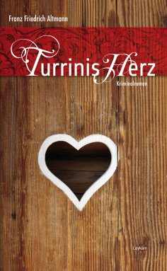 ebook: Turrinis Herz