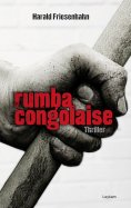 eBook: Rumba congolaise