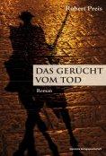 eBook: Das Gerücht vom Tod