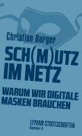 eBook: Sch(m)utz im Netz