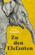 eBook: Zu den Elefanten