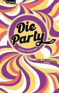 ebook: Die Party