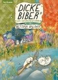 eBook: Dicke Biber