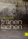 eBook: Tränenlachen