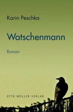 eBook: Watschenmann