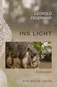 eBook: Ins Licht