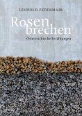 eBook: Rosen brechen