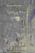 eBook: Autolyse Wien
