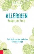 eBook: Allergien - Spiegel der Seele