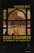 eBook: Schattenarmeen
