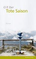 ebook: Tote Saison