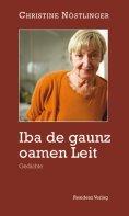 eBook: Iba de gaunz oamen Leit
