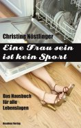 eBook: Eine Frau sein ist kein Sport