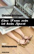 eBook: Küchengemurmel