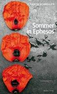 ebook: Sommer in Ephesos