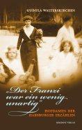 """eBook: """"Der Franzi war ein wenig unartig"""""""