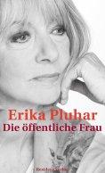 eBook: Die öffentliche Frau