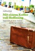 eBook: Mit einem Koffer voll Hoffnung
