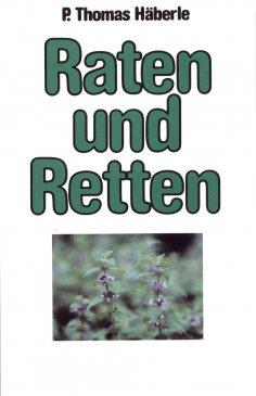 eBook: Raten und Retten