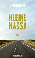 ebook: Kleine Kassa