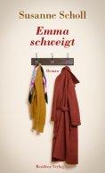 ebook: Emma schweigt