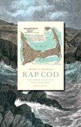 ebook: Kap Cod